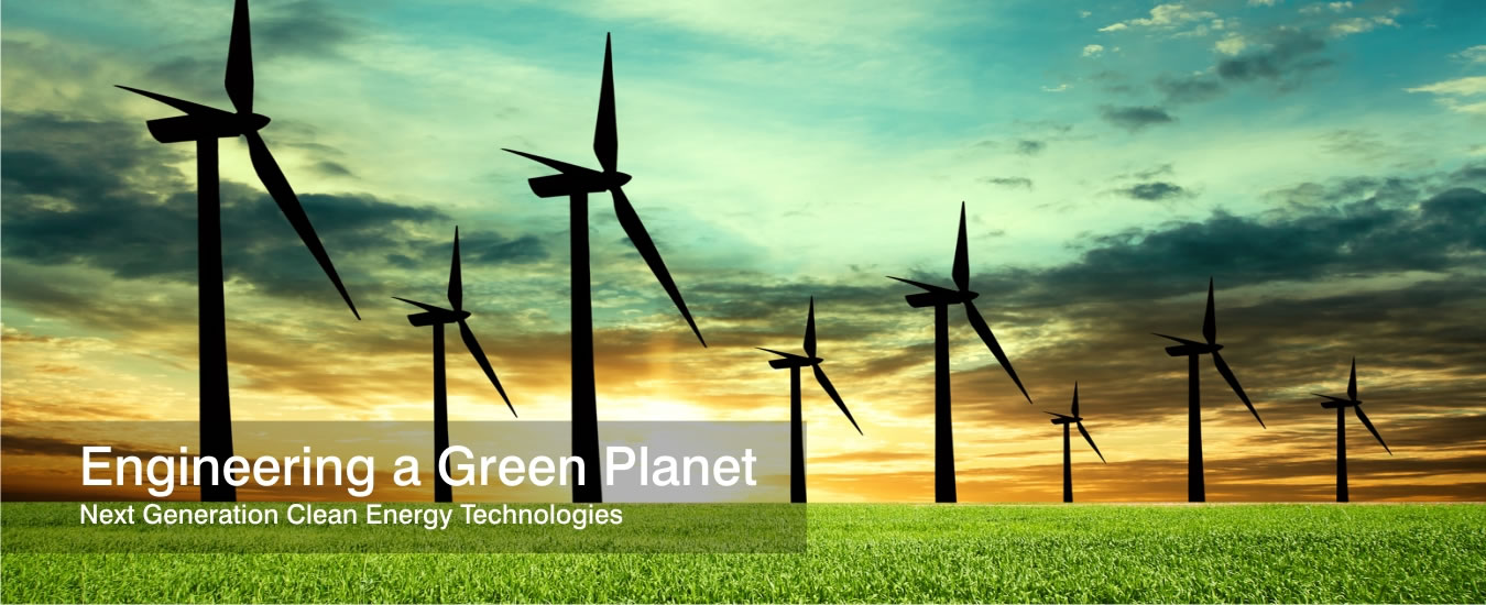 Wind Energy Consulting Companies in India, Wind Power Plants